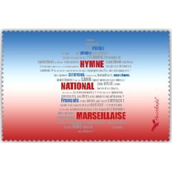 France Marseillaise