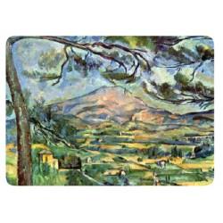 Cézanne Ste Victoire