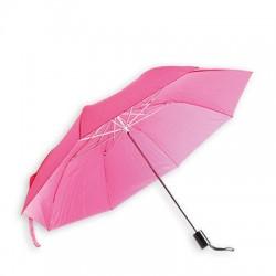 Parapluie Pliable Rose