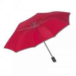 Parapluie Pliable Rouge