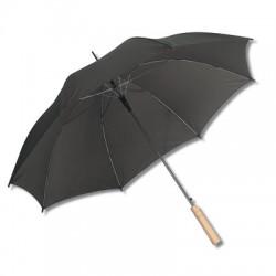 Parapluie Automatique Noir