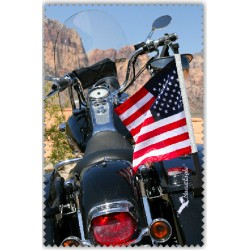 Moto USA