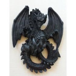 Magnet Aimant Dragon