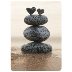 Coeurs Zen