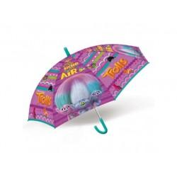 """Parapluie Manuel """"Trolls"""""""