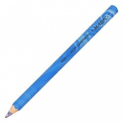 Crayon à Mines Multicolres - América