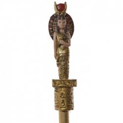 Crayon à Papier Egypte 5