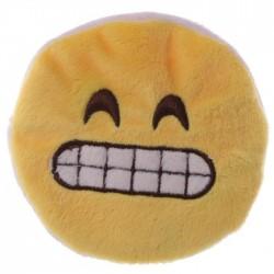 Chauffe-Main Réutilisable Smiley Emoti Colère