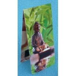 Buddha Bambou