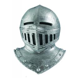 Magnet Casques Médiévaux 3