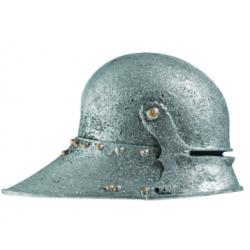 Magnet Casques Médiévaux 6