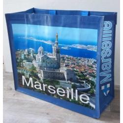 Sac Marseille