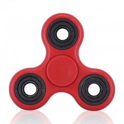 "Hand Spinner ""Rouge"""