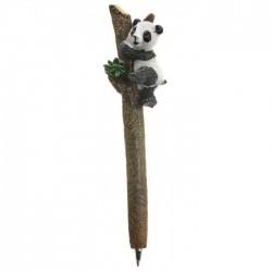 Stylo Panda 1