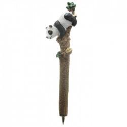 Stylo Panda 3