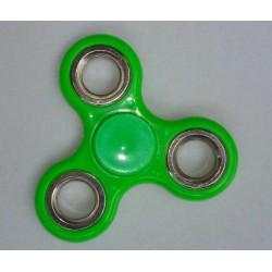 """Hand Spinner """"Vert"""""""