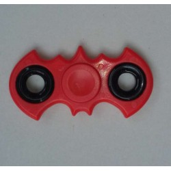 "Hand Spinner ""Batman"" Rouge"