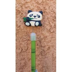 Crayon à Papier Bois Koala