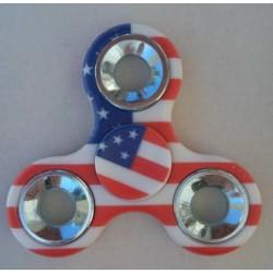 "Hand Spinner ""USA"""