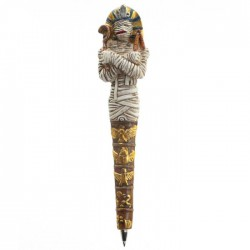 Stylo Momie Egyptienne