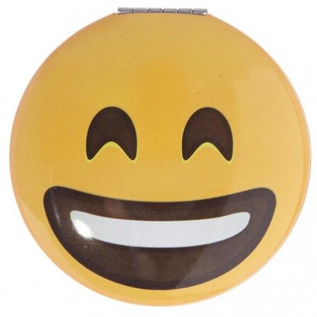 Miroir Smiley Emoti Smile