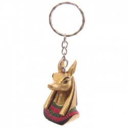 Porte-Clés Egyptien 4