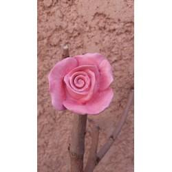Magnet Rose