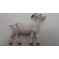 Magnet Résine Chèvre