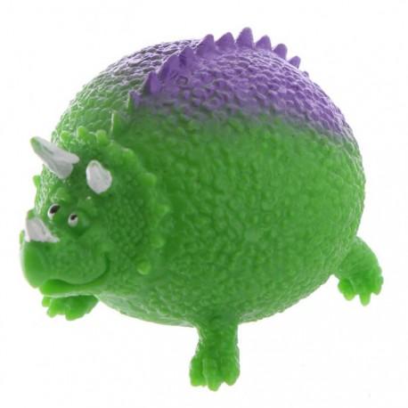 """Dinosaure Splat """"Sticky Bomb"""""""