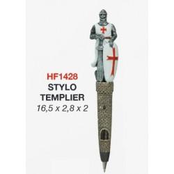 Stylo Templier