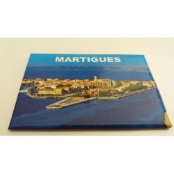 Magnet Martigues