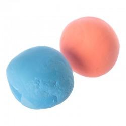 Pâte Rebondissante - 2 couleurs