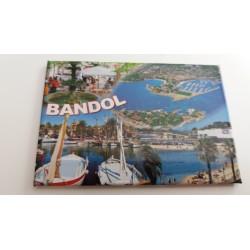 Magnet Bandol - Compil