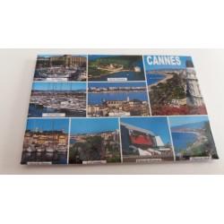 Magnet Cannes - Multivues