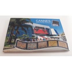 Magnet Cannes - Clapet