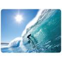 Sticker Cleaner Surf