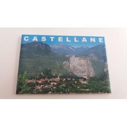 Magnet Castellane
