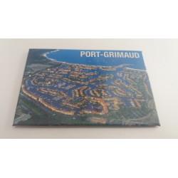 Magnet Port Grimaud