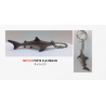 Porte-Clés Requin