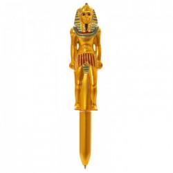 Stylo Egypte 2