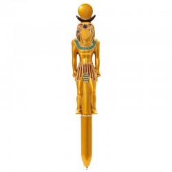 Stylo Egypte 3