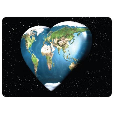 Coeur Terre