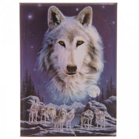 Magnet Loup 1