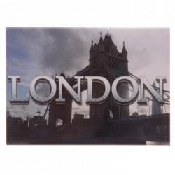 Magnet London 3