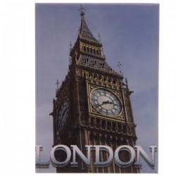 Magnet London 4