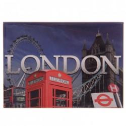 Magnet London 6
