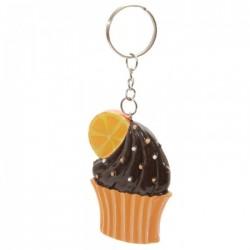 Porte-Clés Cupcake 5