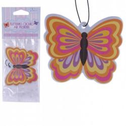 Désodorisant Papillon 2