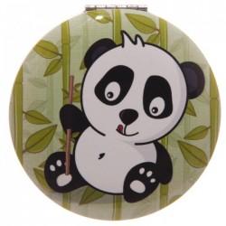 Miroir Panda 2