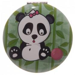 Miroir Panda 3